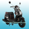 SCOOTER 50QT-11 with EEC & COC approvals