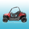 UTV 150-8 (150CC) with EEC & EPA approvals