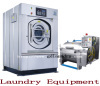 industrial washing machine-for clothes washer machine