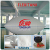 flexitank for bulk shipping in 20ft container