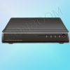 Economic : 4/8CH H.264 Network DVR