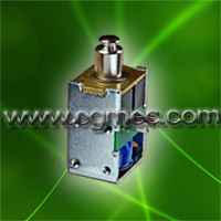 The selection of brake electromagnetic solenoids