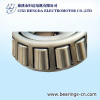 wonderful tapered bearing