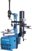 Tyre changer tyre changers