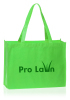 non woven fashion bag