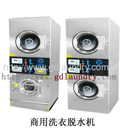 stack washer and dryer,combo washer and dryer machine