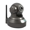 Household Dome IR wireless PTZ ip camera