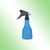 plastic spray bottle