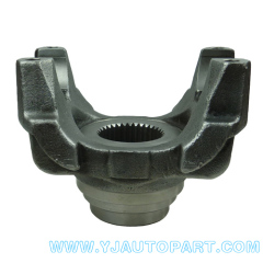 China OEM End Yoke 1000 1100 1310 1330 1410 1480 1550 1610 1710 1760 1810