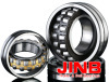 Spherical Roller Bearing-1