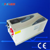 1000W~6000W DC/AC power inverter