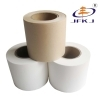Heat seal teabag filter paper