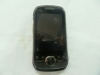 nextel i1 mobile phone