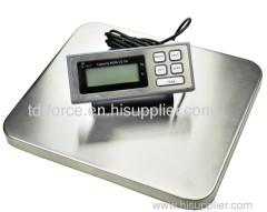 Bench Scales - LSS