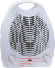 Portable popular for home use electric fan heater