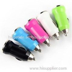mini usb car charger,usb mini car charger,usb car charger for iphone