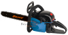 52cc Gasoline chainsaw