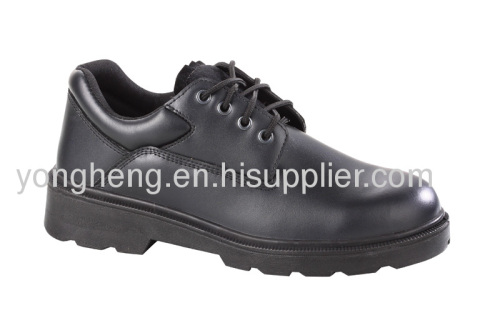 Men 's Lightweight Safety Shoes