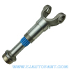 Drive shaft parts Slip Assembly Kits