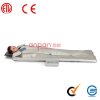 beauty salon product,slimming sauna wrap,weight loss sauna device