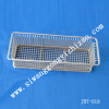 steel wire basket (manufacturer)