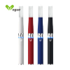 E Cigarette Vogue's eGo-T VOG101