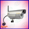 30M IR Waterproof IP Camera Wireless Secuirty Camera