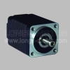 8HY Hybrid Stepping Motor