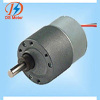 DS-BL37RS Brushless geared motor