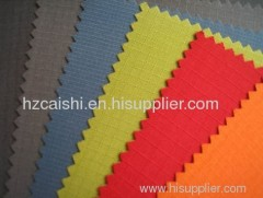 600D PVC/PU Coated fabric