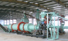 spray dryer, Spray Drier, nozzle spray drier, Pressure Spray Dryer