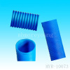 PVC corrugated kitchen flexible hose