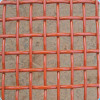 High Quality Crimped Wire Meshes