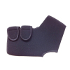 Adjustable Ankle Support/Brace