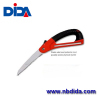 Foldable Pruning Camping Hand Saw