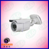 IR Water proof Color CCD cctv cameras CLG-