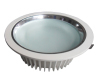 24w LED Recessed downlight energy saving
