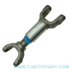 Drive shaft parts Driveline parts Slip Shaft Assembly