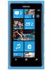 Nokia Lumia 800 1.4GHz Windows Phone 7.5 Mango USD$366