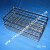 Stainless steel tube frame