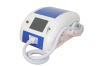 IPL beauy equipment for hair removal and skin rejuvenation