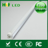 [GH-RGD-T5 90cm] led fluorescent lamp, led t5 fluorescent tube 30watts replacement led lighting 20pcs wholesale