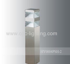 hot sale SMD LED outdoor garden lighting IP54