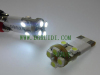led canbus light