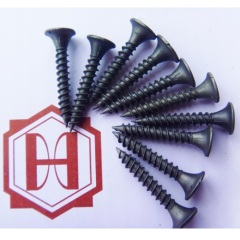 Drywall Screw C1022