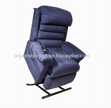 Home Massage lift Electric Chair