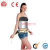 belly slimming sauna belt,body shaping sauna belt,body building sauna belt