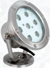 Dia.145mm LED Underwater Light