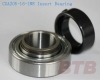 Insert Bearing with snap ring