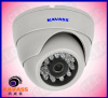 Sony CCD Day/Night IR Dome Camera